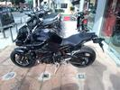 Yamaha  MT-10 ABS TRACTION 2017!!! '17 - 14.900 EUR
