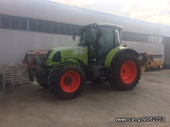 Claas  ARION 630 '09 - € 1 EUR