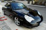 Porsche 911 996 FACE LIFT CARRERA 2