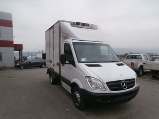 Mercedes-Benz  418-518 CDI SPRINTER ΨΥΓΕΙΟ