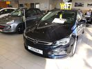 Opel Astra 1,4 Dynamic 150ps