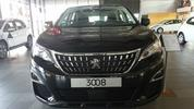Peugeot 3008 ACTIVE GRIP 1.6 120PS