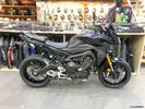 Yamaha MT-09 TRACER ABS*14 ΔΩΡΑ*