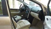 Mercedes-Benz A 200 Turbo '06 - 7.000 EUR