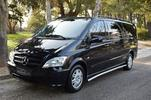 Mercedes-Benz Vito VIANO-EXTR.LONG-9/ΘΕΣΙΟ-EURO5