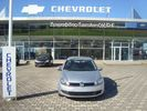 Volkswagen Golf 1.2 TSI 85PS TRENDLINE