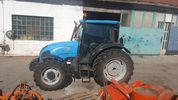 Landini  105 Powerfarm