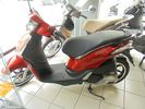 Piaggio Liberty 150 S I-GET ABS