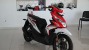 Honda  BEAT 110 NEW