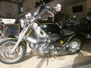 Bmw R 1200 C Independent  '99 - 8.500 EUR