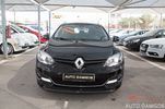 Renault Megane FACE LIFT NAVI-AΥΤΟΜΑΤΟ S/W