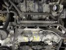 BME 1.2 64HP 12V IBIZA CORDOBA ROOMSTER FABIA POLO CROSS ΜΟΤ...