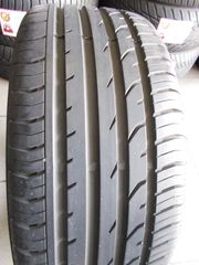 4TMX CONTINENTAL CONTI PREMIUM CONTACT2 215-45-16  *BEST CHOICE TYRES*