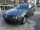 Mercedes-Benz E 350  4MATIC face lift ΤΕΛΗ 18