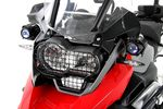 Προβολάκια Hepco Becker BMW R1200GS 2013 - € 312 EUR
