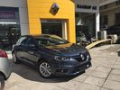 Renault Megane 1.2 Tce 100 hp EXPRESSION