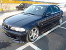 Bmw 330 Xi 4x4 SPORT PACKET