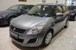 Suzuki Swift FL 5D START STOP 75 PS