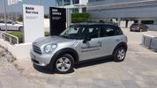 Mini Countryman Cooper D R60 LCI