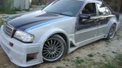 BodyKit Αμαξώματος - Super Car http://www.l-lavdas.gr