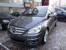 Mercedes-Benz B 170 AYTOMATO / SPORT PACKET.