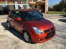 Suzuki Swift 1300 ccDIESEl