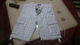 Χύμα Shop Μόδα Ανδρικά Ρούχα - Μεταχειρισμένο 42a0506fa7f