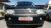 Land Rover Range Rover VOGUE *ΒΕΡΓΑΣ*