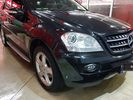 Mercedes-Benz ML 320  '07 - 23.000 EUR