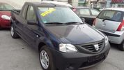 Dacia Logan Pick-Up 1,5DCI