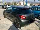 Citroen DS-3 TURBO 160HP '10 - 7.300 EUR