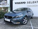 Volvo V40 1.6 D2 115HP KINETIC