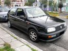 Volkswagen Golf ιιι GT