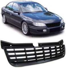 OPEL OMEGA SPORT GRILLE / ΜΑΣΚΑ