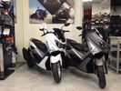 Yamaha  NMAX 155 ABS NEW !!