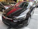 Opel Astra EXCESS ελληνικο DIESEL 1.3DTE