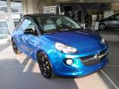Opel Adam JAM 1,4 87HP