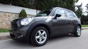 Mini Countryman COOPER 1.6 122HP