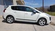 Peugeot 3008 1.6 HDI DIESEL AUTOMATIC FULL