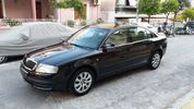Skoda Superb ELEGANCE FULL EXTRA