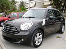Mini Countryman COOPER D- FACE LIFT