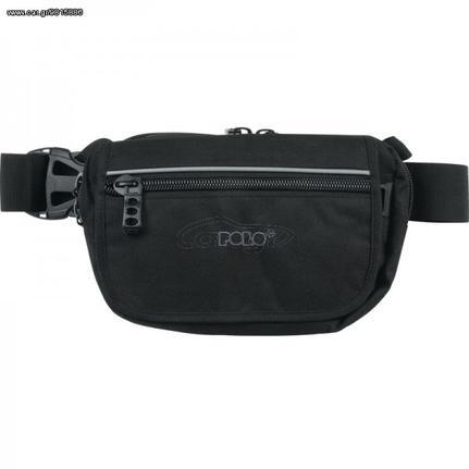 Τσαντάκι μέσης Polo Gun 2TS 9-08-879-02 - € 22 EUR - Car.gr 80082d92971