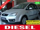 Ford C-Max ® TITANIUM 1.6TDCI 109PS