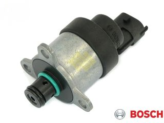 Αισθητήρας common rail VOLVO & RENAULT  0928400670, 20794130, 20993071, 21060258, 21103266, 21638691, 1340622