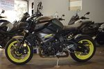 Yamaha  MT-10 NEW!!!ABS