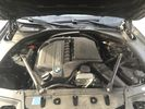 Bmw 535 EXCLUSIVE AUTOMATIC FULL EXTRA '10 - € 44.500 EUR