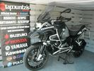 Bmw R 1200 GS Adventure LC,Καινουργής,FULL FULL EXTRA!