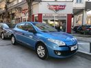 Renault Megane  1.5 DCI AUTHENTIQUE ECO²