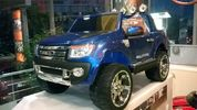 Ford   RANGER  WILDTRAK ORIGINAL12V