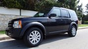 Land Rover Discovery ΙΙΙ   * 7 ΘΕΣΙΟ *